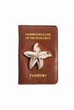 THE VEHO PASSPORT CASE- STARFISH
