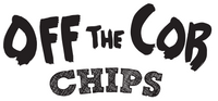 Off the Cob Chips