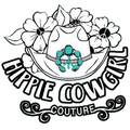 Hippie Cowgirl Couture