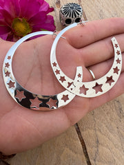 "60"" Sterling Pearl Necklace"