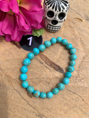 Silver Link Concho Belt/Necklace
