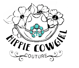 Hippie Cowgirl Couture Gift Card