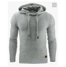 Load image into Gallery viewer, Men's Pull over Hoodie
