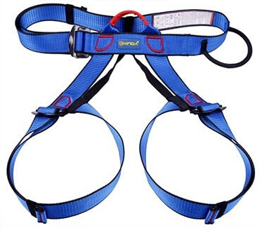 Xinda Pro Outdoor Sports Safety Harness