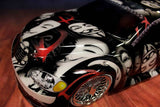 PT Cruiser Anonymous Mobile Custom Made Model Car