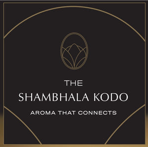The Shambhala Kodo