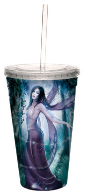 Enchanted Moon Cool Cup