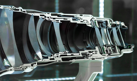 OPTIX JSC uses OpticStudio and OpticsBuilder optical design software to meet optical design requirements enabling them to stay competitive and keep pace with the industry trends toward shorter production cycles.