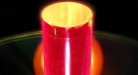 Fascinating facts about imaging opticsFascinating Facts About Lighting & IlluminationFascinating facts about lasers and fibersFascinating facts about imaging opticsFascinating Facts About Lighting & IlluminationFascinating facts about lasers and fibers