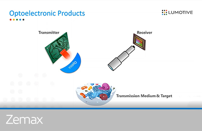 Practical Not Perfect, Design Trade-offs for Successful Optoelectronic Product Development