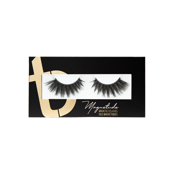 Gala Magnetude Lash closed box