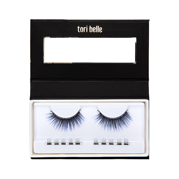 Midnight Magnetude Lash