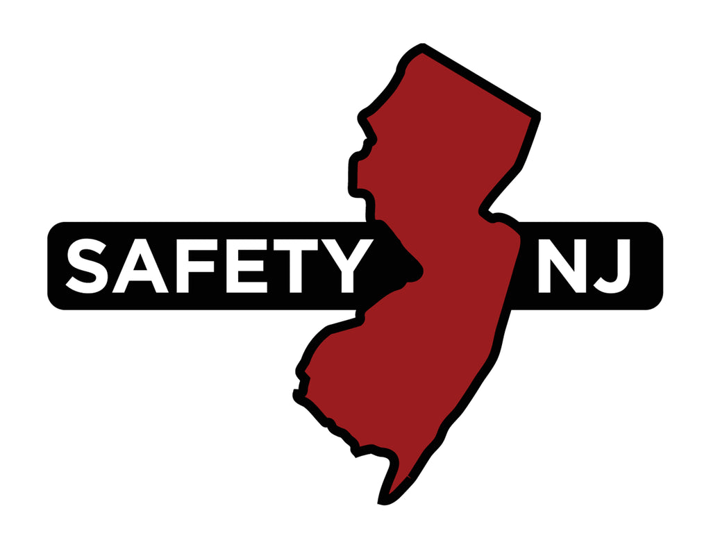 SAFETY NJ joins Chambers