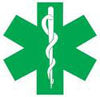 Bloomfield Emergency Medical Services