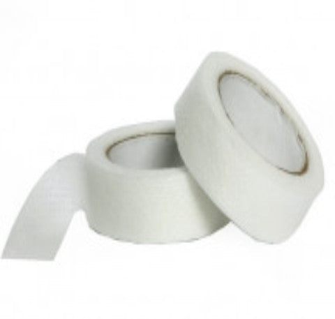 "Certi -Tape - 1/2"" x 2.5 yd. - Roll - ANSI Certified 240-030"