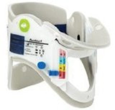 Ambu Permit Ace Adjustable Extrication Collar