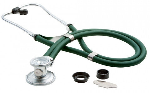 Sprague Stethoscope Adscope® 641  (over 25 colors)