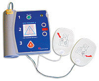 HeartStart FR2 AED Trainer  (M3752A)