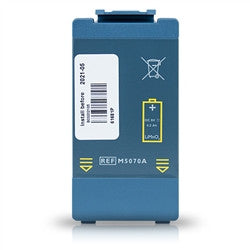 Philips OnSite/FRx Replacement Battery (M5070A)