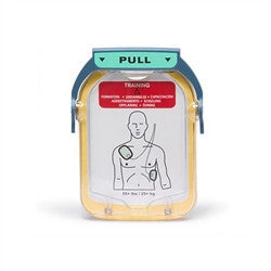 Philips OnSite Training Pads Cartridge - Adult (M5073A)
