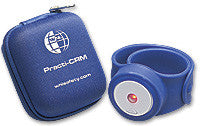Practi-CRM Compression Rate Monitor (WLCRM)