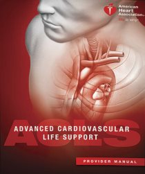 ACLS Full Course