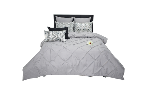 Duvet Zafiro Semi Doble