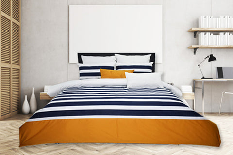 Duvet Agata Semi Doble