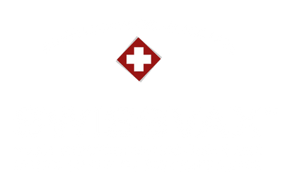 Swissvax Australia & New Zealand