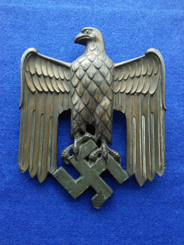 Third Reich Relic Desktop Eagle