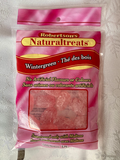 Natural Wintergreen