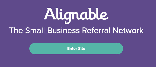 What Is Alignable? And How to Use Alignable In Your Business