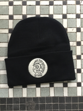 Load image into Gallery viewer, Shrunken Head Gonz Beanie