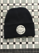 Load image into Gallery viewer, Talkin Shrunk Beanie