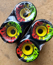Load image into Gallery viewer, Oj Mini SuperJuice Wheels 55mm 78a
