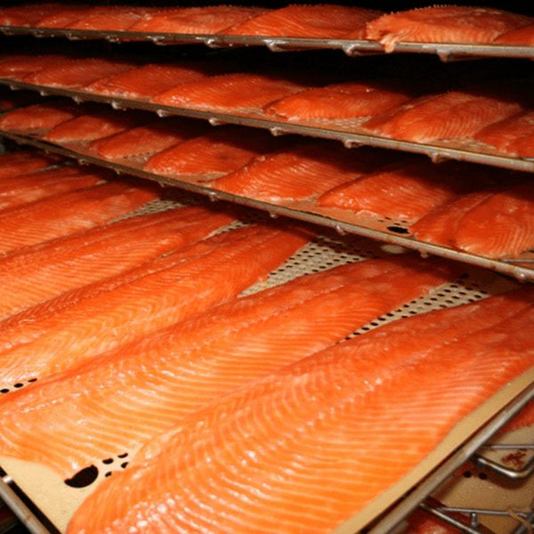 030-1- smoked-salmon-rack