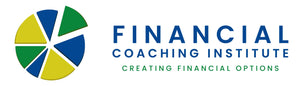 Financial Coaching Institute