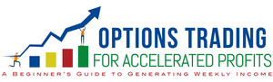 Options Trading for Accelerated Profits Webinar