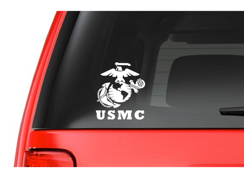 Military Decals