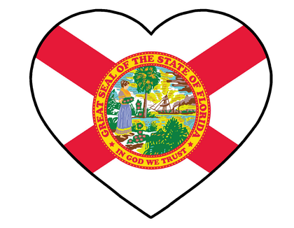 State Hearts