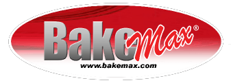 Bakemax is a trusted Snack Shack Supplies Brand