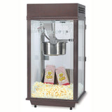 Gold Medal 12oz Mega Pop Commercial Popcorn Popper (2212)