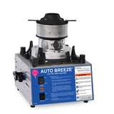 Gold Medal Auto Breeze Cotton Candy Machine (3052-00-000)