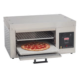 Gold Medal Bake-It-All High Speed Oven (5554)