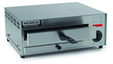 Nemco Countertop Pizza Oven (6215)