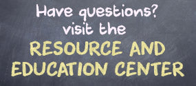 Concession equipment guides and product tutorials at the Snack Shack Supplies resource center