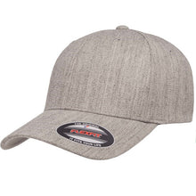 Load image into Gallery viewer, Flexfit Wool Blend Cap
