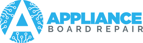 ApplianceBoardRepair