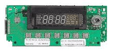 Image of control board part 7601P156-60