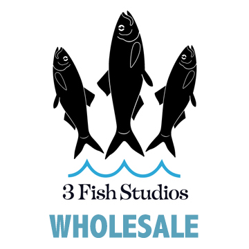 wholesale3fishstudios